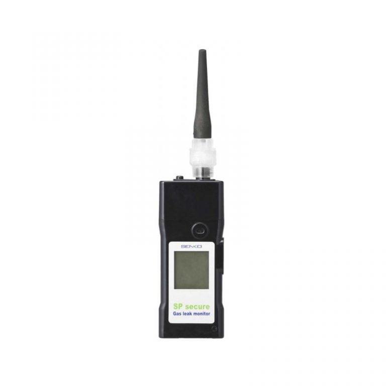 Senko SP Secure H2 Gas Detector