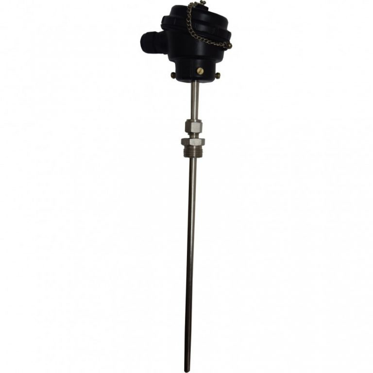 RTD Pt 1000 Sensor,temperature sensor