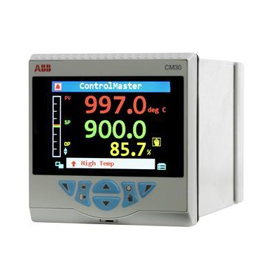 ABB CM30 Universal process controller