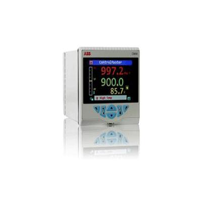 ABB-CM30-2