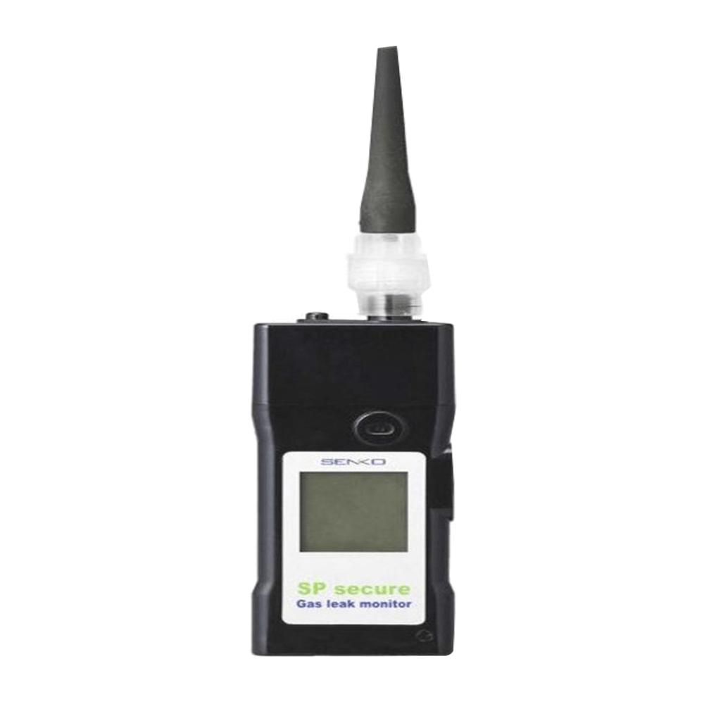 Senko SP Secure Gas Detector,Gas Sensor