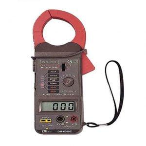Digital Clamp Meter,Clamp Meter,Lutron Digital Clamp Meter