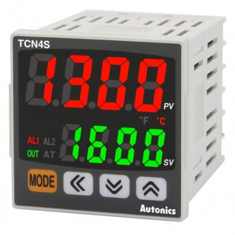 temperature controller,temperature meter,pid temperature controller