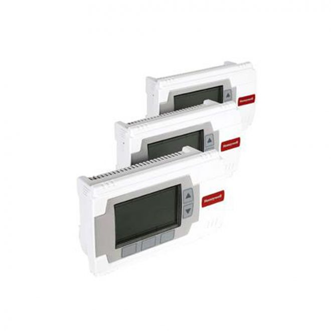 Honeywell-UB-Series-Controller2