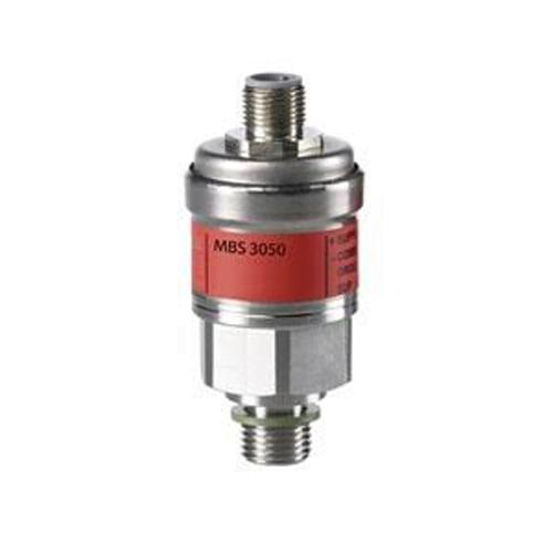 Danfoss MBS 3050 Pressure Transmitter