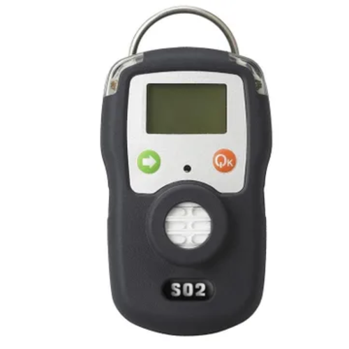 Senko SP2nd SO2 Gas Detector