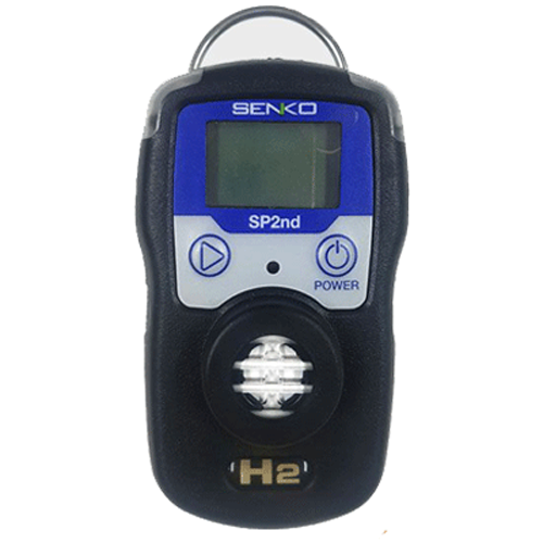Senko H2 Gas Detector,H2 Gas Detector