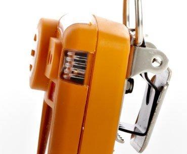 ammonia Portable Gas Detector, Gas detector