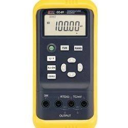 Thermocouple Calibrator,HTC Thermocouple Calibrator