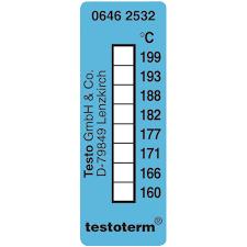 Testoterm