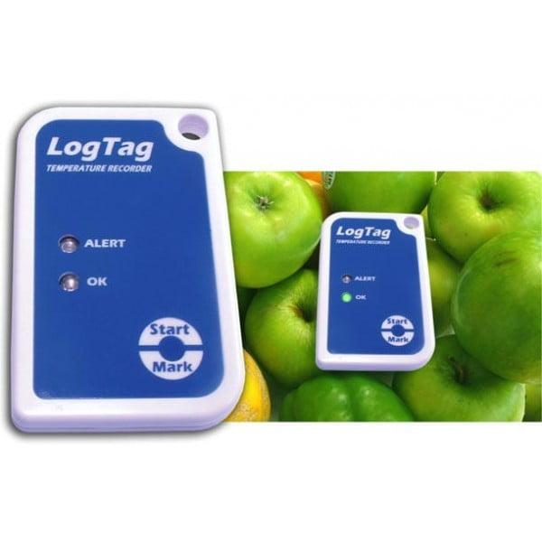 Temperature Data Logger,LogTag UTRID  LogTag Multiuse temperature recorder Multiuse temperature recorder