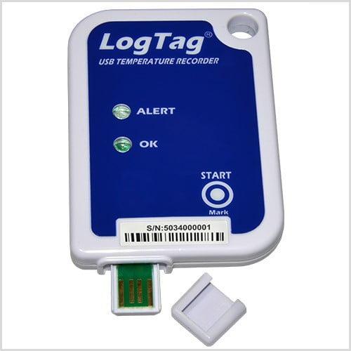 LogTag Multiuse Temperature datalogger,LogTag Multiuse temperature recorder Multiuse temperature recorder