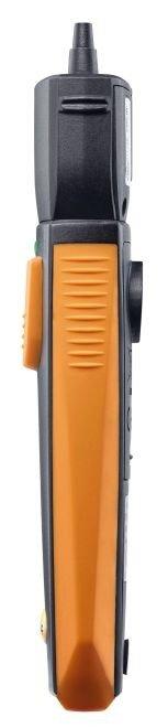 Testo 510 I Differential Pressure Meter