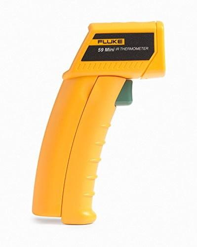 Fluke 59 Max IR Thermometer, Fluke 59