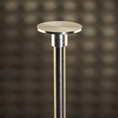 Testo 1109 THM Mini Surface Thermometer