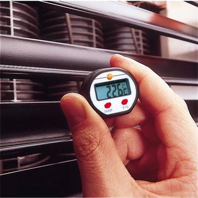 Testo-1110THM-Mini-Penetration-Thermometer