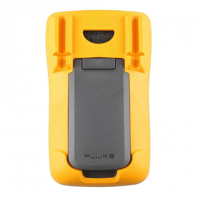 Fluke 15B+ Digital Multimeter, Digital Multimeter, Fluke 15B+
