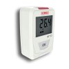 Testo 176 P1 - Absolute pressure Temperature and Humidity Data Logger