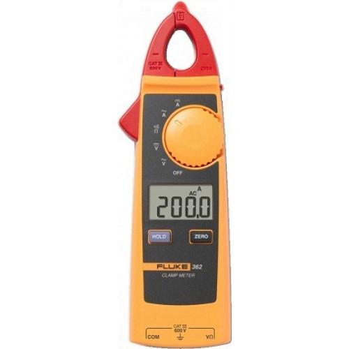 Fluke 362 Digital Clamp Meter