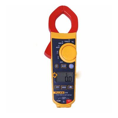 Fluke 319 Digital Clamp Meter