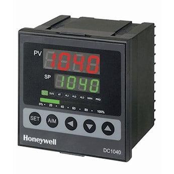 Digital PID Controller, PID Controller