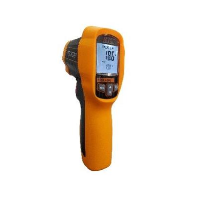 IRX Digital Infrared Thermometer