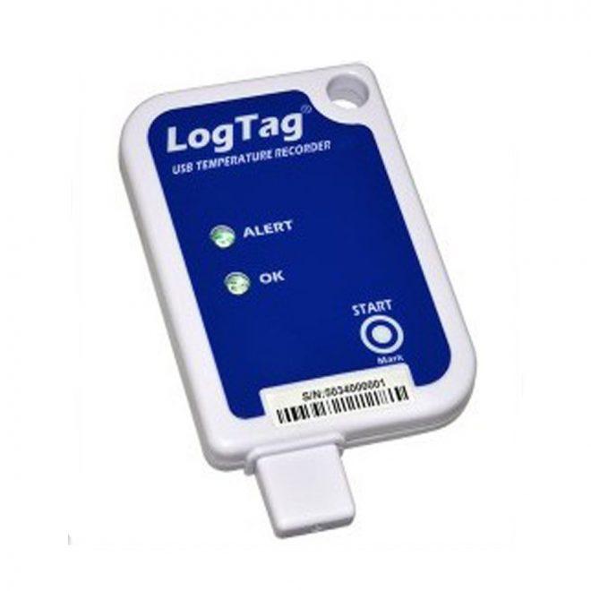 LogTag-USRIC-4-Single-Use-USB-Temperature-Recorder-2