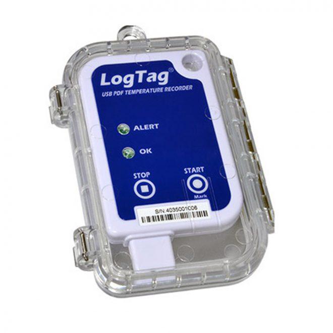 LogTag-USRIC-4-Single-Use-USB-Temperature-Recorder-3