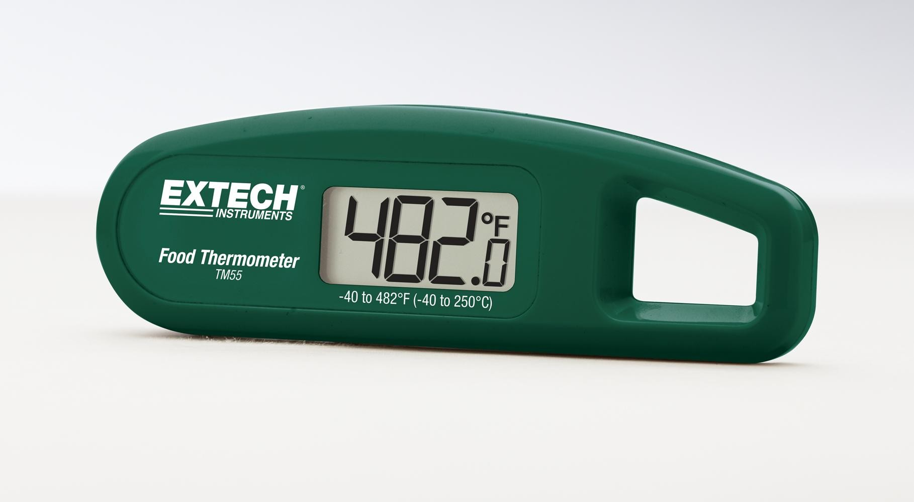Extech Food Thermometer