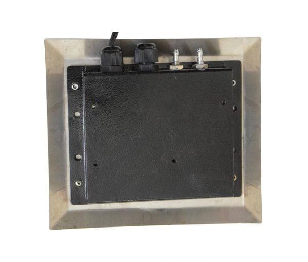 Pressure Indicator, AI-DP1-LCD