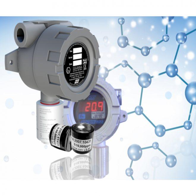 Oliver-Tocsin-102-PID-VOC-Detector-1