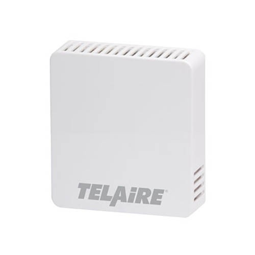 GE Telaire T8700 CO2 Transmitter