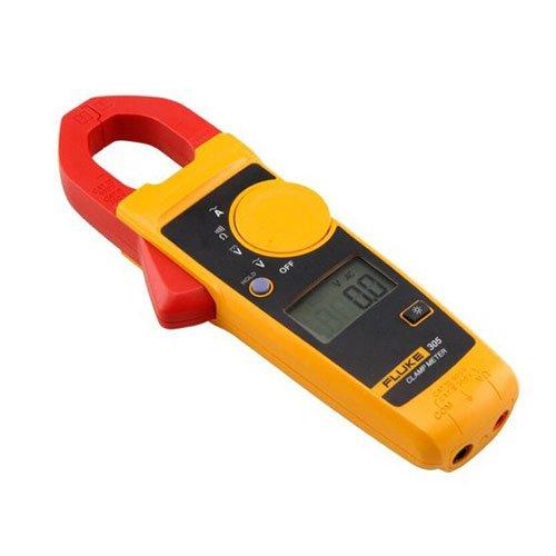 Fluke 305 Digital Clamp Meter
