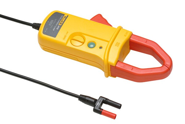 Fluke I410 Current Clamp Meter,Clamp Meter