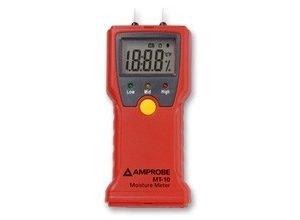 Amprobe MT Moisture Meter