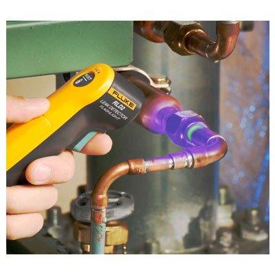 Fluke Refrigerant Leak Detector