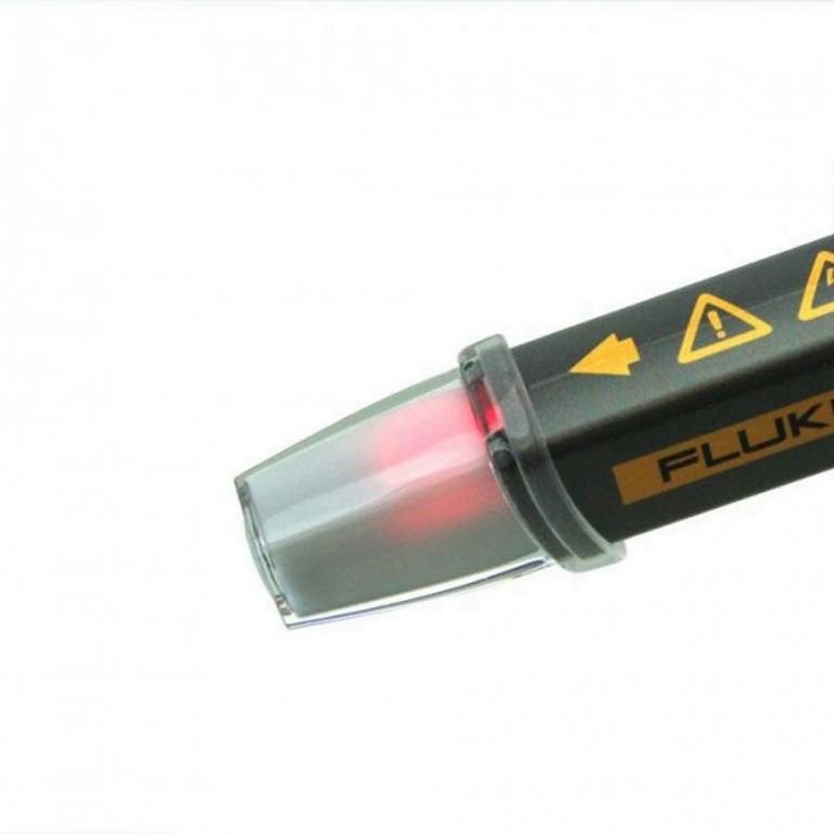 Fluke LVD2 Volt Light Detector