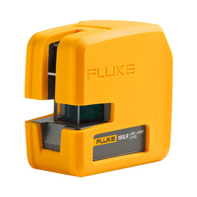 Fluke 180LR, Fluke 180LG, Fluke Line Laser,Line Laser
