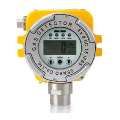Senko Ammonia Gas Detector