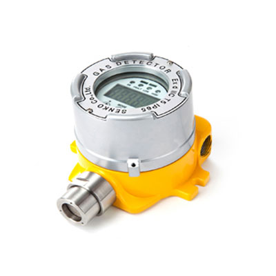 Senko SI-100 Single Gas Detector