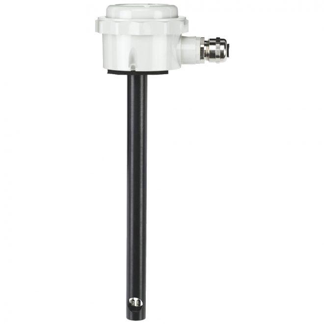 Dwyer-AVUL-Series-Air-Velocity-Transmitter-2