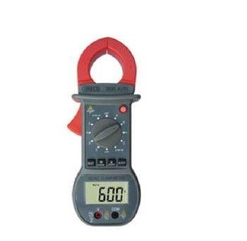 Meco 3690, Digital AC/DC Clamp Meter,Digital Clamp Meter,AC Clamp Meter