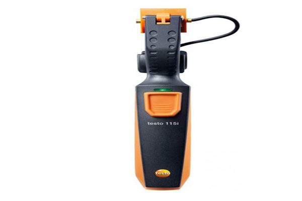 Pipe Clamp Thermometer,wireless thermometer