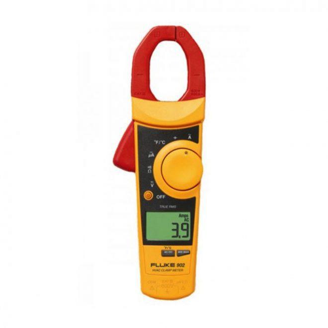 Meco-36-Auto-BL-Digital-Clamp-Meter