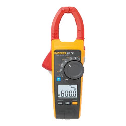 Fluke 374 AC Clamp Meter,AC Clamp Meter