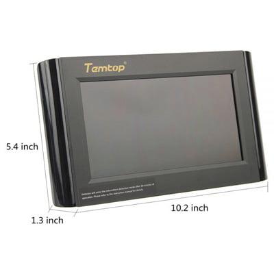 Temtop-M1000-2