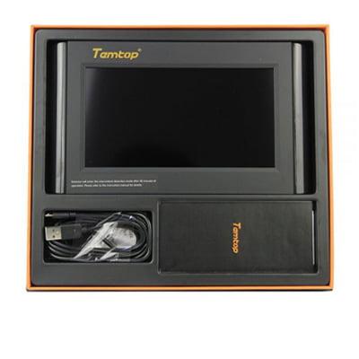 Temtop-M1000-3