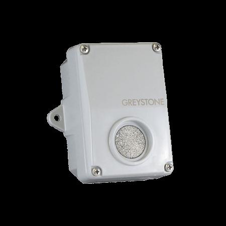 Greystone carbon monoxide transmitter, CO transmitter