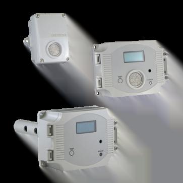 Greystone CMD5B Carbon Monoxide Transmitter