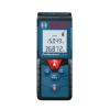 Bosch laser distance meter, bosch distance meter